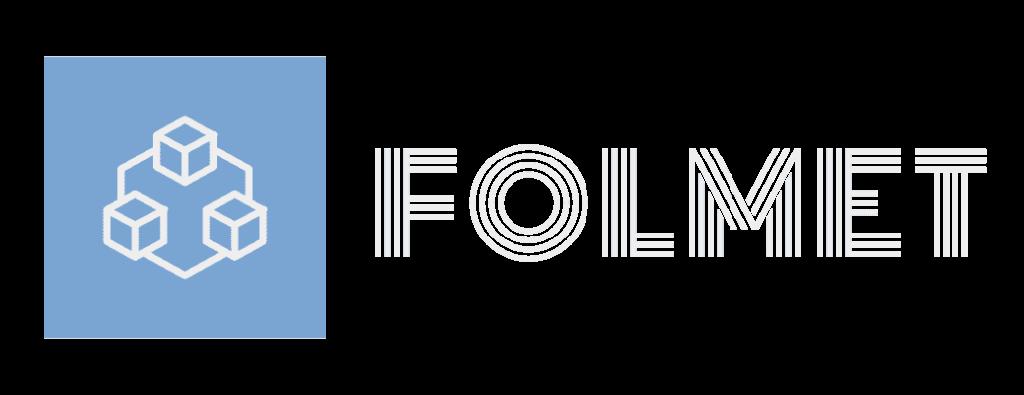 "Firma PPH ""Folmet"" Białogard"
